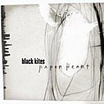 Black Kites Paper Heart (4-Track Maxi-Single)