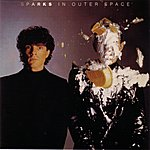 Sparks In Outer Space