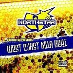 Northstar West Coast Killa Beez (Parental Advisory)