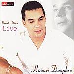 Houari Dauphin Live