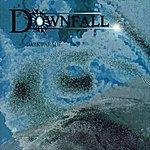 Downfall Dark Parade (5-Track Maxi-Single)