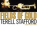 Terell Stafford Fields Of Gold