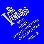 The Ventures 60's Rock Instrumental Collection, Vol.2