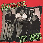 Antidote My Life