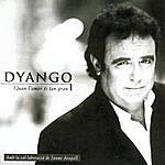 Dyango Quan L'Amor És Tan Gran