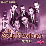 The Swan Silvertones Move Up