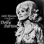 Dolly Parton Little Blossoms