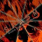 Spasm Studio Xperiments - Remixes