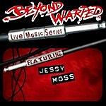 Jessy Moss Live Music Series: Jessy Moss
