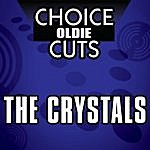 The Crystals Choice Oldie Cuts