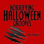 The Furies Horrifying Halloween Grooves