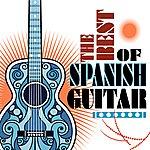 The Originals The Best Of Spanish Guitar