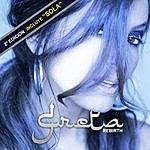 Greta Rebirth (Bonus Version)