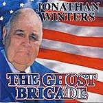 Jonathan Winters The Ghost Brigade (Single)