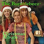 Bumblebeez The Bumblebeez Christmas Album