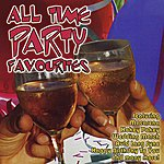 Murdo McRae All Time Party Favourites