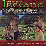 The Clancy Brothers Songs Of Ireland