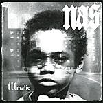 10 Year Anniversary Illmatic Platinum Series (Edited)