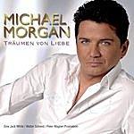 Michael Morgan Träumen Von Liebe (2-Track Single)