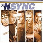 *NSYNC 'N Sync