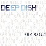 Deep Dish George Is On: Bonus Tracks (4-Track Remix Maxi-Single)