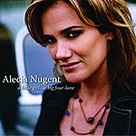 Alecia Nugent A Little Girl... A Big Four-Lane
