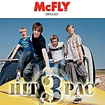 McFly Obviously (3-Track Maxi-Single)