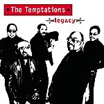 The Temptations Legacy