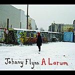Johnny Flynn A Larum