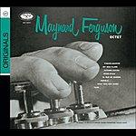 Maynard Ferguson Octet (Remastered)