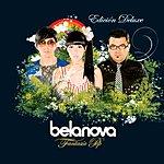 Belanova Fantasia Pop (Deluxe Edition)