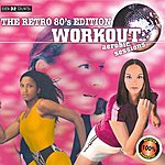 Allstars The Retro 80's Edition: Workout Aerobic Sessions)