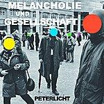 Peter Licht Melancholie & Gesellschaft