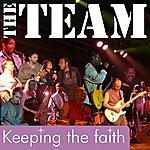 The Team Keeping The Faith