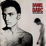 Daniel Darc Sous Influence Divine