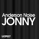 Anderson Noise Jonny EP
