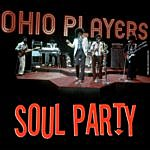 Ohio Players Soul Party