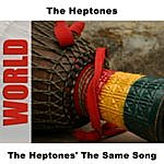 The Heptones The Same Song