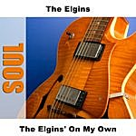 The Elgins On My Own: Live