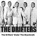 The Drifters The Drifters' Under The Boardwalk