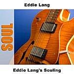 Eddie Lang Eddie Lang's Souling (6-Track Maxi-Single)