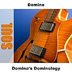 Domino Dominology