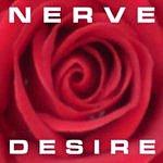 Nerve Desire/Good Idea