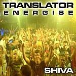 Translator Energise