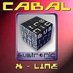 Cabal X-Line