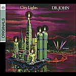 Dr. John City Lights (Remastered)