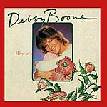Debby Boone With My Song