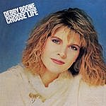 Debby Boone Choose Life