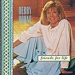 Debby Boone Friends For Life