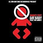 Shawty Putt Dat Baby (4-Track Maxi-Single)